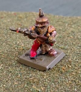 chaos dwarf swivel gun_zpshfdempib